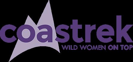 Coastrek